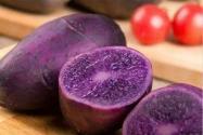 黑土豆多少钱一斤?营养和功效有哪些?附种植技术