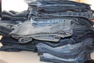 2019-2020年旧衣服回收多少钱一吨?它的赚钱方式有哪些?