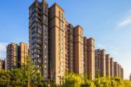 六部门整顿住房租赁市场:经纪机构不得赚取住房出租差价!(附意见全文)
