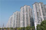 北京二手房寒冬是怎么回事?现在房价如何?为什么会这样?