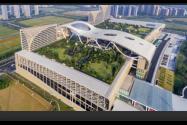 2020第四届中国(杭州)定制家居原创设计展览会