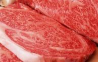 再投放2万吨中央储备冻猪肉是怎么回事?目的是保障春节猪肉供应!