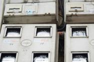 2020年农村用电收费标准是怎样的?用光伏发电可获得哪些补贴?