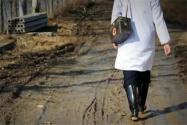 2020乡村医生退休待遇新政策是怎样的?60周岁以上给予这些补助标准!