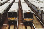2020高铁占地怎么补偿?50米内补偿标准是多少?