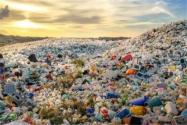 我国全面禁止废塑料进口是怎么回事?具体禁止的东西有这4大类!