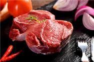 要过年了,做年夜饭的时候要注意,牛肉不能和这些一起吃!