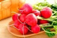 樱桃萝卜有哪些高产种植技巧?掌握好施肥方法!