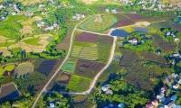 数字乡村怎么建?怎样利用数字为乡村振兴进行赋能?发展规划来啦!