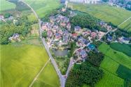 衡阳市收回37宗闲置土地重新利用,面积达1244.61亩!