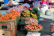 2020年水果行情如何?种什么水果赚钱?业内人士分析如下!
