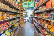 农村开超市补贴政策是什么?需要注意哪些问题?
