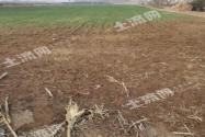 新《土地管理法》实施后,征地拆迁补偿有哪些利好新规定?农民有什么好处?