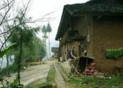 农村贫困户的认定标准是怎样的?贫困户进城安置乡下的房子要拆吗?