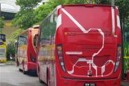 2020年疫情交通客运什么时候恢复?附各地交通客运恢复时间!