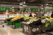 农村开大超市盈利吗?一年的利润大概有多少?