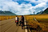 好消息!四川藏区全部脱贫,你知道2020年脱贫标准是什么吗?