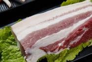 两万吨中央储备冻猪肉将于2月21日投放市场!这些知识点不可错过!