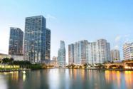 公积金延缓会影响买房吗?会导致个税增加吗?
