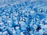 危机爆发:珠峰长草、南极破20度、北极甲烷泄漏 地球还能撑多久?