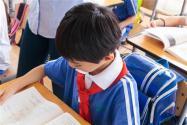 韩国推迟开学!推迟到什么时候开始学?附最新确诊人数!