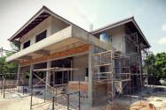 违法用地上建建筑物该如何处置?广州市白云区这份文件说明了!