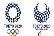 东京奥运会或取消是真的吗?为什么会取消?取消原因曝光!