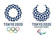东京奥运会或取消!现在情况如何?确诊病例有多少?附最新进展