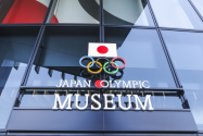 疫情下的东京奥运会或面临取消!这对日本有什么影响?
