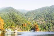 2020江西九江市推进农村房地一体确权登记