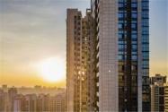 上海部分银行下调首套房首付比例!具体下调了多少?能带来哪些利好?