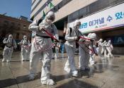 韩国大邱15%确诊患者嗅觉味觉丧失!会留下后遗症吗?附专家回应