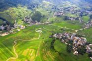 广东省农业农村厅自然资源厅发布《关于规范农村宅基地审批管理的通知》