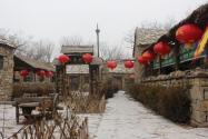 河北邯郸市1100亩水浇地优惠出租!