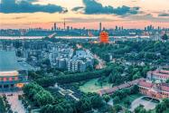 武汉70个无疫小区被取消或暂停是怎么回事?为什么会被取消或暂停?详细原因来了!
