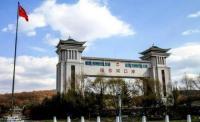 中国公民切勿通过绥芬河口岸回国是怎么回事?这条路线有哪些风险?