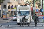 以色列将在全国范围内实施封城!具体什么时候封城?目前疫情如何?附最新确诊人数!