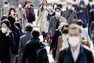 安倍晋三宣布日本进入紧急状态!具体采取哪些管控措施?什么时候开始实施?详情来啦!