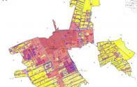 2020如皋市土地利用总体规划调整!具体怎么规划?