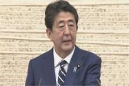 日本宣布全国解除紧急状态标志着什么?具体从什么时候开始?附详情