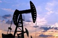 渤海发现一亿吨大油田!具体在哪个地区发现的?有何重要意义?