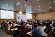 2020中国(上海)国际园林景观产业贸易博览会8月举办!