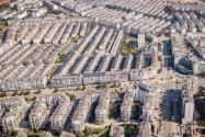 重磅!2020年桂林七星区12个老旧小区改造项目获批!具体是哪些小区?附详细名单!