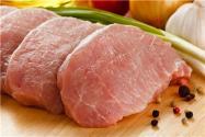 猪肉价格一个月每公斤涨近7元!上涨原因是什么?附最新猪肉价格!