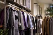 【创业推荐】开个服装店需要多少钱?新手如何经营?