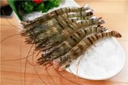 厄瓜多尔冻南美白虾外包装检出新冠病毒!还能吃吗?安全吗?附专家详解