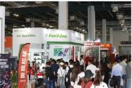 2020中国(上海)国际园林景观产业贸易博览会开幕在即,同期活动精彩纷呈