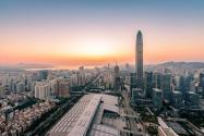 大城市落户开闸:一线城市户口更好落?房价要涨?