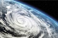 浙江上海等地沿海将有7-9级大风!具体什么情况?附详情!