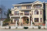 农村宅基地最高能建几层?面积标准是多少?